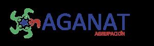 Aganat